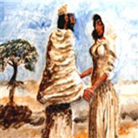 Capitolul 4 din Cântarea cântărilor – Biblie