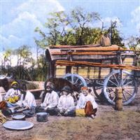 Cartea Postală Romaneasca & 1917-1918.