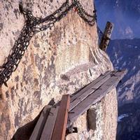 Cabana alpina.Alpine Ferienhütte