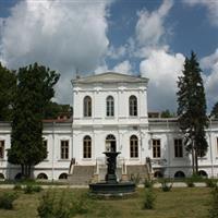 Clădiri istorice