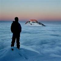 Deasupra Norilor. 01