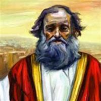 Capitolul 7 din Ieremia – Biblie