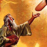 Capitolul 15 din Ieremia – Biblie