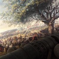 1453.Constantinopol sub asediu (Averio)