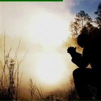 Capitolul 30 din Ieremia – Biblie