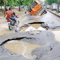 India In 30 De Imagini.