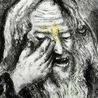 Capitolul 3 din Plângeri – Biblie