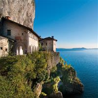 Bell`Italia - Lago Maggiore