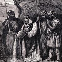 Capitolul 23 din Cartea a II-a a Regilor – Biblie