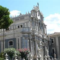 Sicilia Catania1