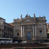Sicilia Catania2