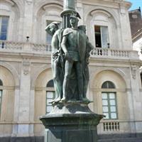 Sicilia Catania4