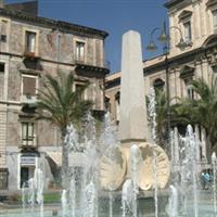 Sicilia Catania3