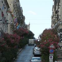 Sicilia Catania6