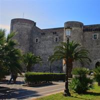 Sicilia Catania8