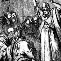 Capitolul 15 din Ezechiel – Biblie