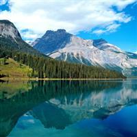 Britisch Columbia Canada