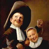 Cat & Art5