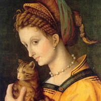 Cat & Art6