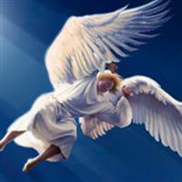 Capitolul 28 din Ezechiel – Biblie