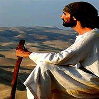Capitolul 29 din Ezechiel – Biblie