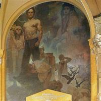Alphonse Mucha11
