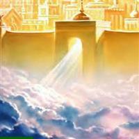 Capitolul 48 din Ezechiel – Biblie