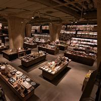 Cele mai frumoase librarii din lume - prima parte