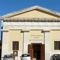Sicilia Comiso2