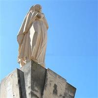 Sicilia Comiso4