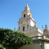 Sicilia Comiso5