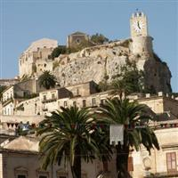 Sicilia Modica3