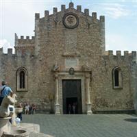 Sicilia Taormina3