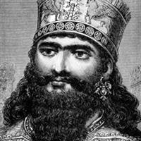 Capitolul 1 Partea I din Daniel – Biblie