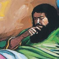 Capitolul 2 din Daniel – Biblie