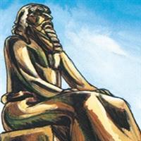 Capitolul 3 Partea I din Daniel – Biblie