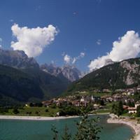 Bell´Italia-Lago di Molveno