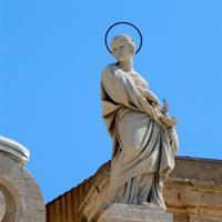 Sicilia Siracusa2