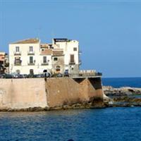 Sicilia Siracusa4