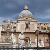 Sicilia Palermo8