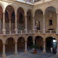 Sicilia Palermo1