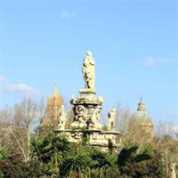 Sicilia Palermo5