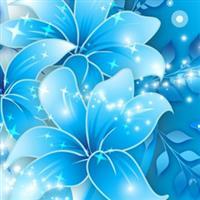 Imagini cu flori