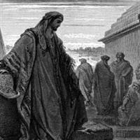 Capitolul 10 din Daniel – Biblie