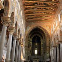 Sicilia Monreale2