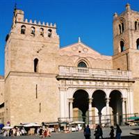 Sicilia Monreale3