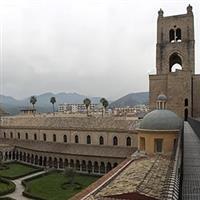 Sicilia Monreale4