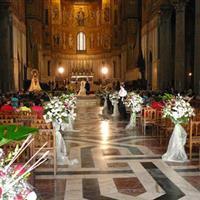 Sicilia Monreale5