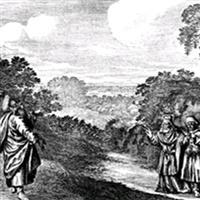 Capitolul 1 din Osea – Biblie