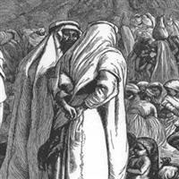 Capitolul 2 din Osea – Biblie